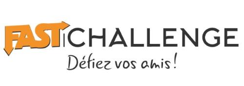 Fast Challenge